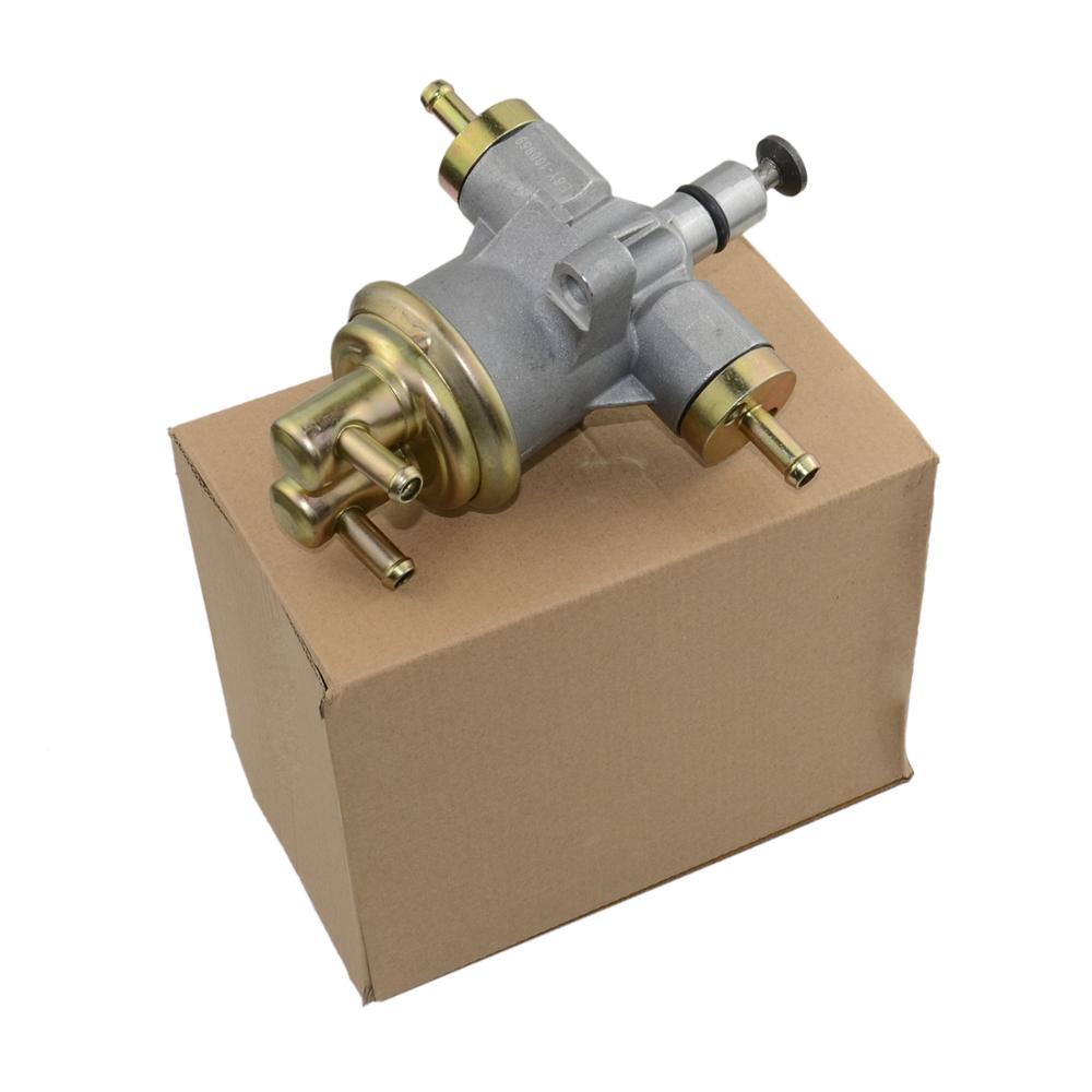 AP03 94-97 für Ford F250 F350 F59 7,3 L Diesel Powerstroke Lift Kraftstoff Pumpe OEM # F6TZ9350A