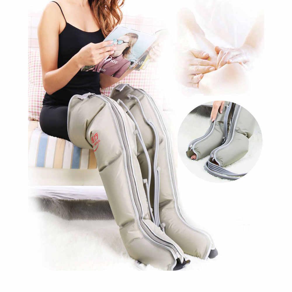 Для пожилых массажер ног вакуумный аппарат массаж от целлюлита отзывы