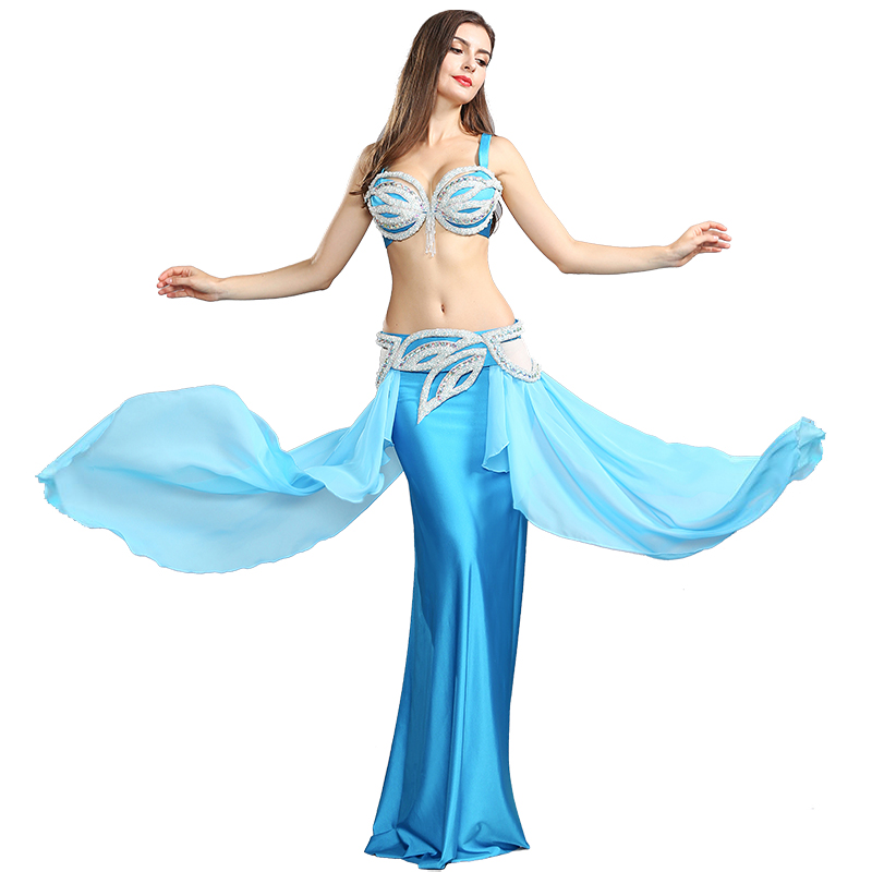 best top 10 arm sleeve belly dance brands and get free shipping - a218