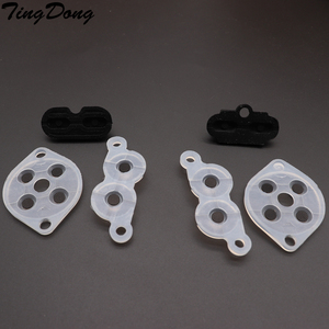 TingDong 50sets of Rubber Repl