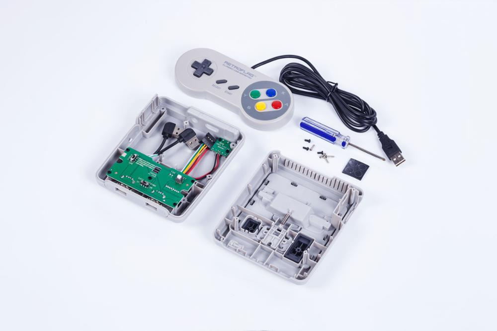 cheapest Portable Video Game Console Retro Handheld Mini Pocket Game Player Built-In 400 Classic Games Gift for Child Nostalgic Play