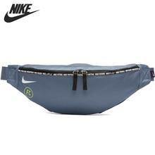 Original New Arrival NIKE NK FC HIP PACK Unisex Handbags Sports Bags