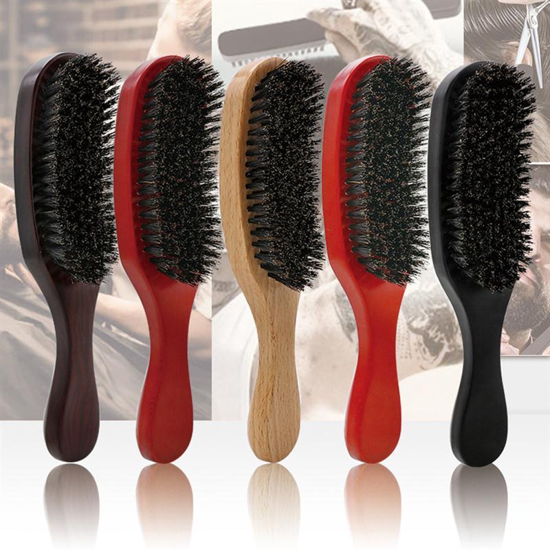 a cabeca massagem pente de cabelo para 03