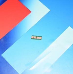 Image 5 - Novo chip de toner para Pantum P2500W P2505 M6200 M6500 M6505 M6600 M6607 PC 210 PC 211E PC 210E PC 211 chip de toner