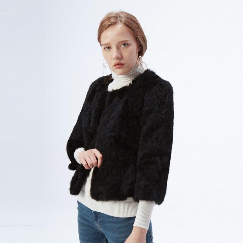 Hc8d27984e8cd42deb70d06bb93a1108dR ETHEL ANDERSON 100% Real Rabbit Fur Women's Real Rabbit Fur Coat/Jacket Outwear Beauty Purple Color XXXL Size Coat