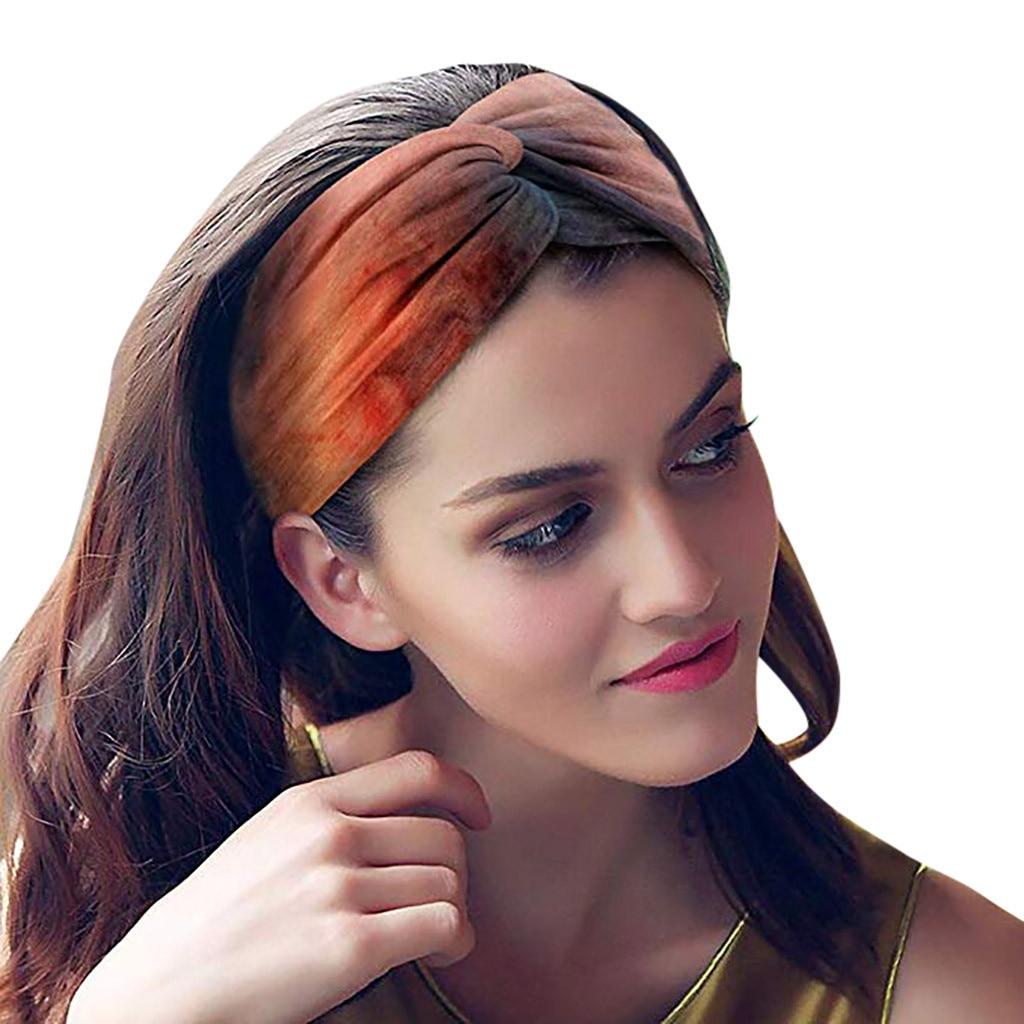 Acessórios para cabelo (mulheres)