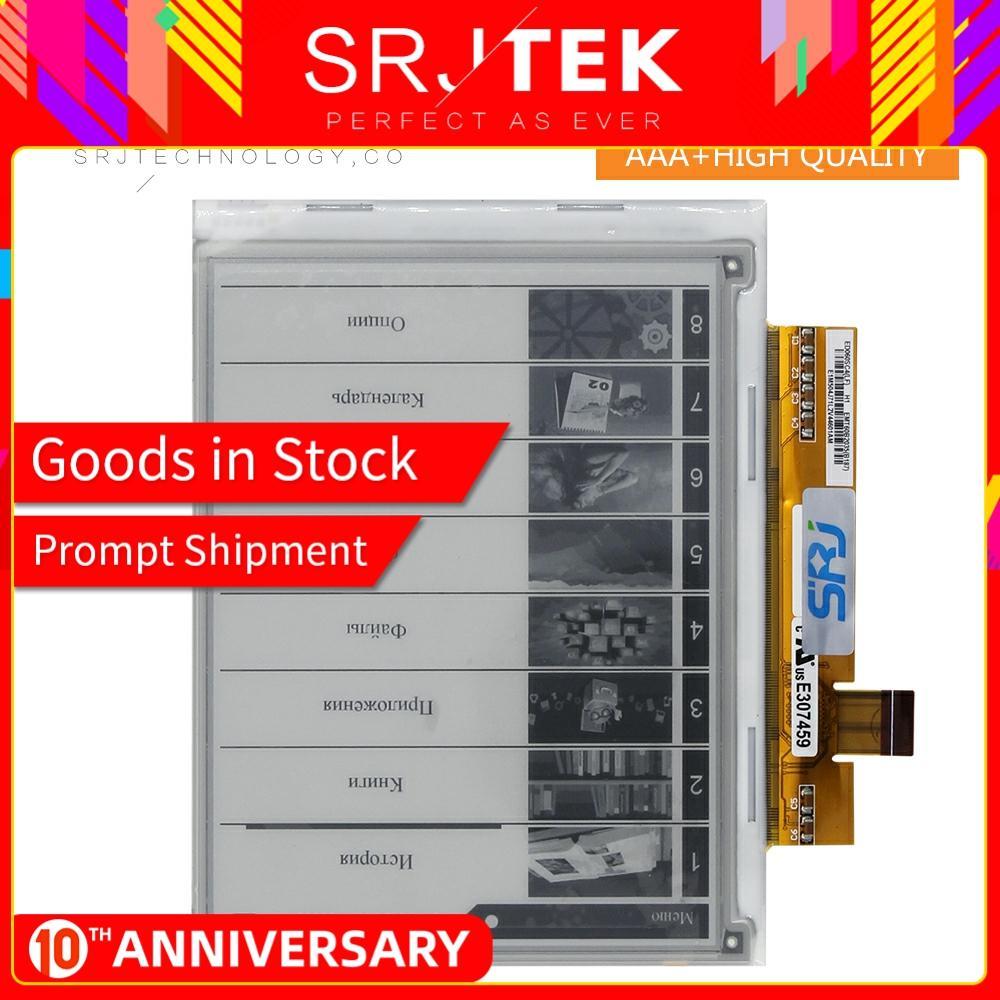 ED060SC4 LCD Screen ED060SC4(LF) 6