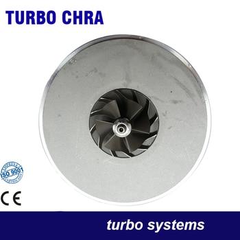 Turbo cartridge chra 760774 728768 753847 765993 for Ford C-Max/Focus II/Galaxy II/Kuga/Mondeo III 136HP 100Kw 2.0TDCI DW10BTED