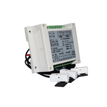 Water level switch / level sensor / level controller / high and low water level controller / level sensor фото