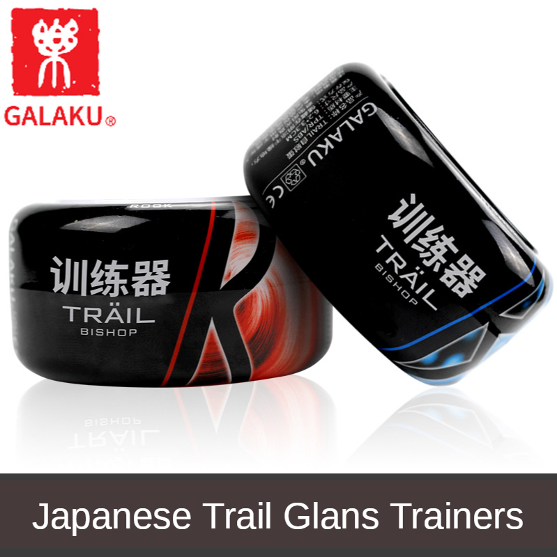 Sex Toys For Men Ghost Exerciser GALAKU Masturbator For Man Silicone Sex Cock Penis Trainer TRAIL|Ghost Exerciser| - AliExpress