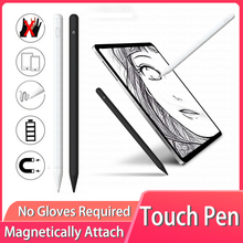 Active Stylus Pen For iPad 7th 6th Gen Accessories Palm Reje