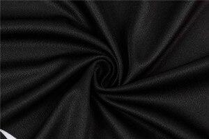 Image 3 - زي للدراجة الهوائية ، ملابس مايوه ، مجموعة ملابس لركوب الدراجات للسيدات ، مجموعة ملابس جيرسي للسيدات