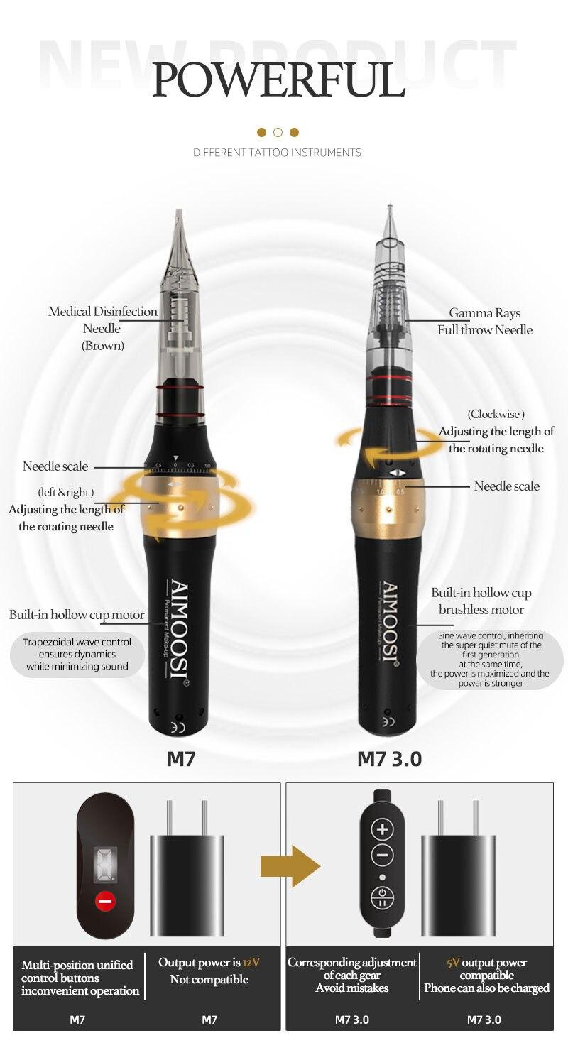 M7-3.0-外贸2_02
