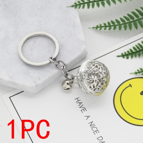 Wedding Guest Gift girlfriend boyfriend Souvenirs birthday Party Fashion Lovers for Key Ring valentine Bridesmaid Small present 8