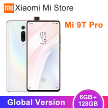 Global Version Xiaomi Mi 9T Pro Smartphone 6GB 128GB (Redmi