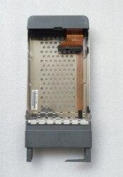 SAS/SATA محرك أقراص الصلب الناقل HDD ADM ل 2009 A1279 اكس سيرف ، 821-0840,056-3048,051-7997 620-4086 620-4575 820-2192-B