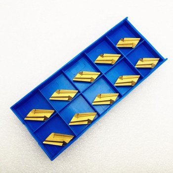 KNUX160405R Carbide Insert High Quality Metal Turning Tool Transposition Cutting Tools CNC Super Hard Wear KNUX 160405
