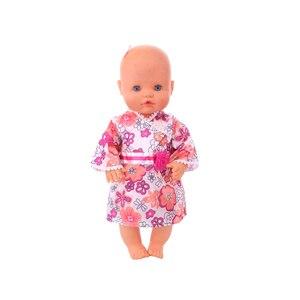 Leisure Set Clothes Fit 35 cm Nenuco Doll Nenuco y su Hermanita Doll Accessories