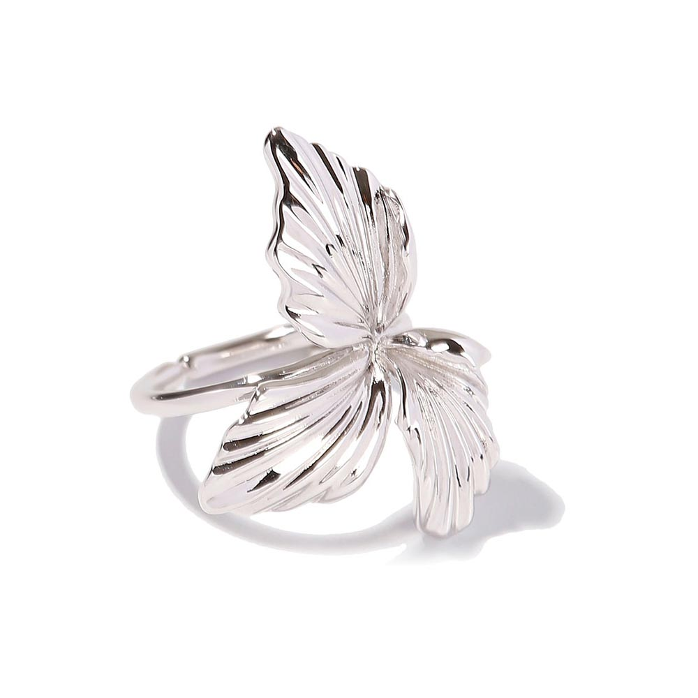 Jewelry Ring Exclaim for womens 039S2899R Jewellery Womens Rings Jewelry Accessories Bijouterie