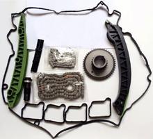 8Pcs 2710503347 Engine Timing Chain Kit