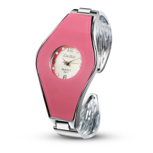 Women Watches Fashion Bangle Stainless Steel Quartz Dress Relogios Feminino hodinky