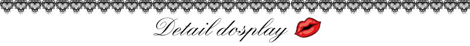 Hc8dd93ce9b8e4414b052ef872412cc1aP Lencería Sexy, bragas de mujer de encaje, tangas de encaje bordado Tanga T-sólido Ropa interior Calzoncillos femeninos ropa exótica