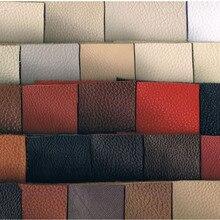 Кожаные образцы для гостиной диван набор диван мебель muebles de sala настоящий кожаный диван cama puff asiento sala