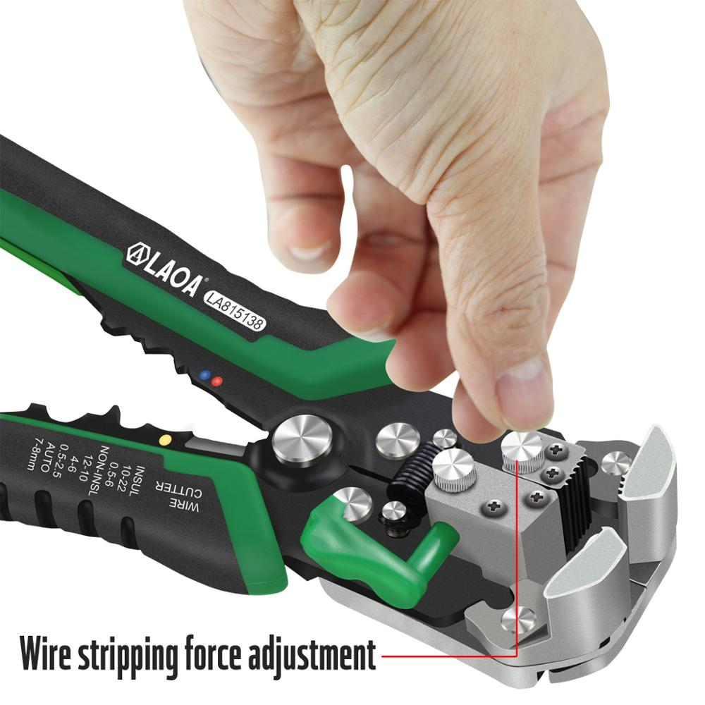 home improvement : 3 8 Torque Wrench Drive 19-110nm Two-way Accurate Bicycle Repair Spanner Tool Dropshipping