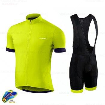 Camiseta de Ciclismo Boraing 2020 Pro Team orbeing, Ropa de Ciclismo MTB,...