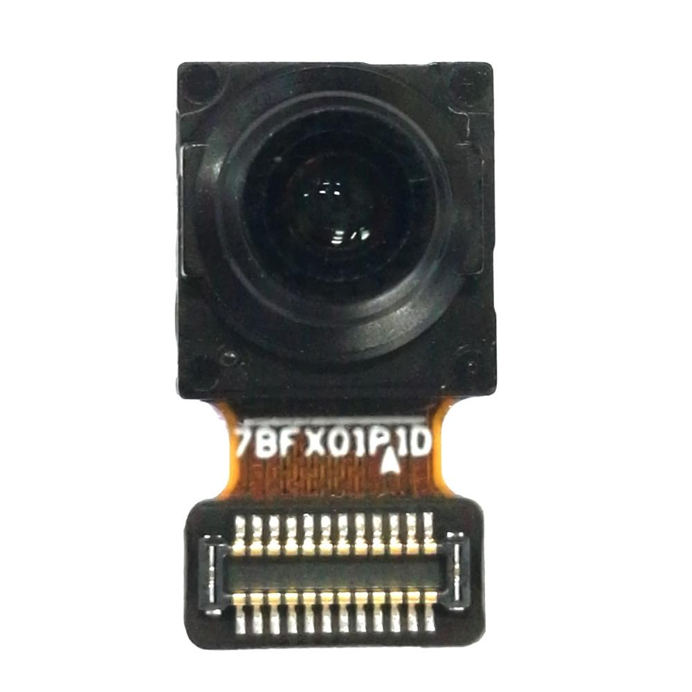 IPartsBuy Front Facing Camera Module For Huawei P20 / P20 Pro / Maimang 7 / Mate 20 / Nova 3 / Nova 3i / Nova 3e / Honor 10