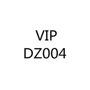 VIP Light DZ004