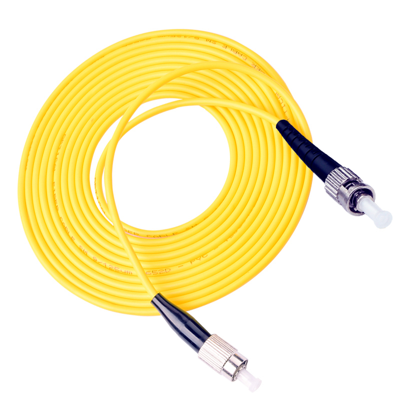 fiber_patch_cord(6)