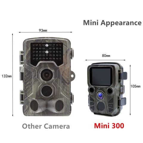 camera 12mp 1080 p da trilha camera