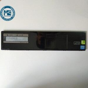 Image 3 - laptop keyboard upper Case palmrest upper cover for Acer V3 551 V3 571 551G 571G second hand