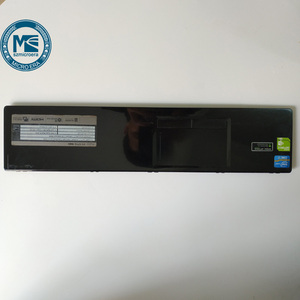 Image 3 - 노트북 키보드 대문자 palmrest 어퍼 커버 Acer V3 551 V3 571 551G 571G 초침
