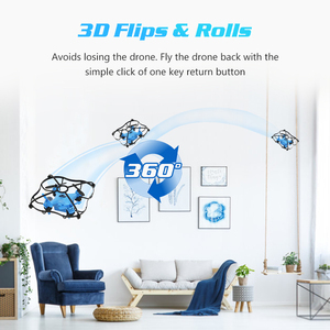Image 4 - 3 In 1 RC Drone Boat Car Water Ground Air Mode Three Modes Headless Mode Altitude Hold RC Helicopters Toys For Kids