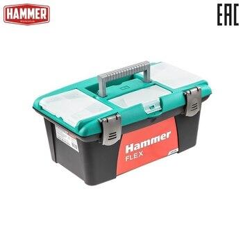 Box Hammer 235-018