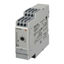 цена на Overcurrent Protection Relay DUA01CB23500V Monitoring Relays 1-Phase AC/DC Over Voltage - AC Over Current