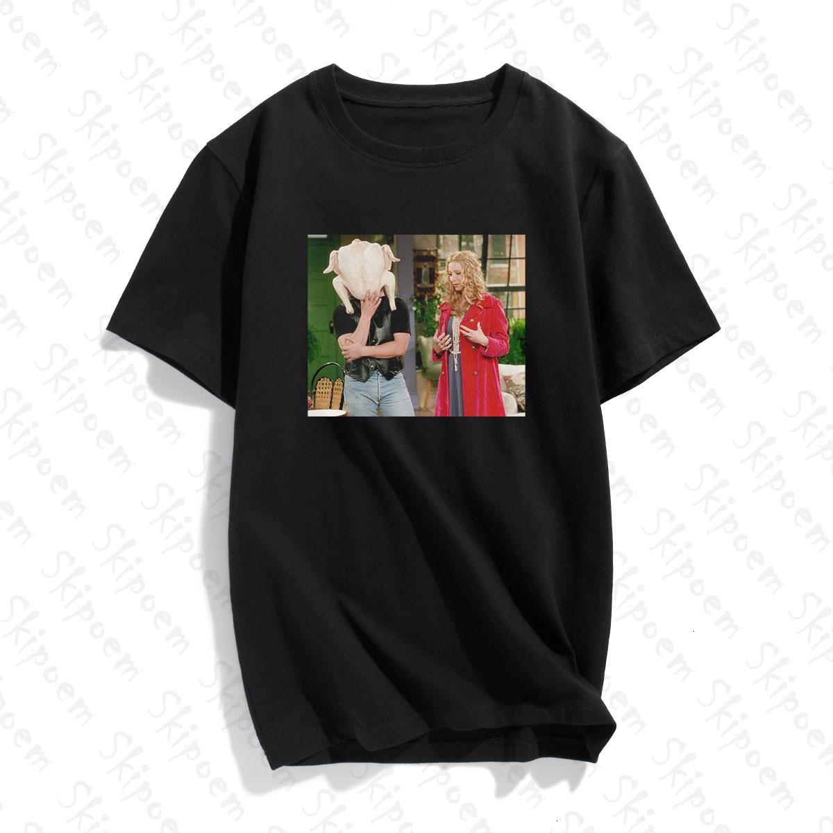 2020 Best Ideas Women Tshirt