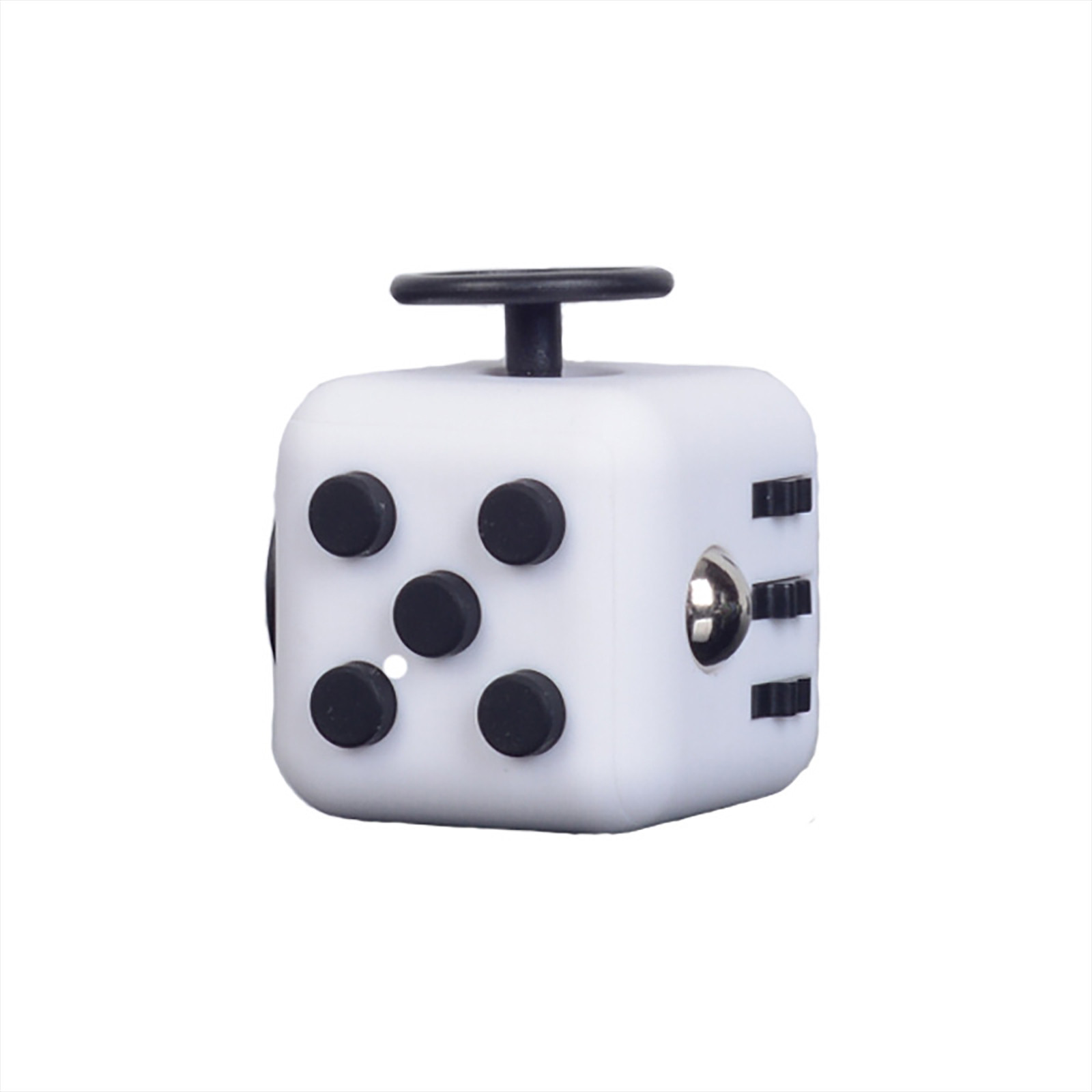 Toys Autism Reduce-Stress Fidget Anxiety Relief Premium-Quality Kids Cu-Be And for All-Ages img2