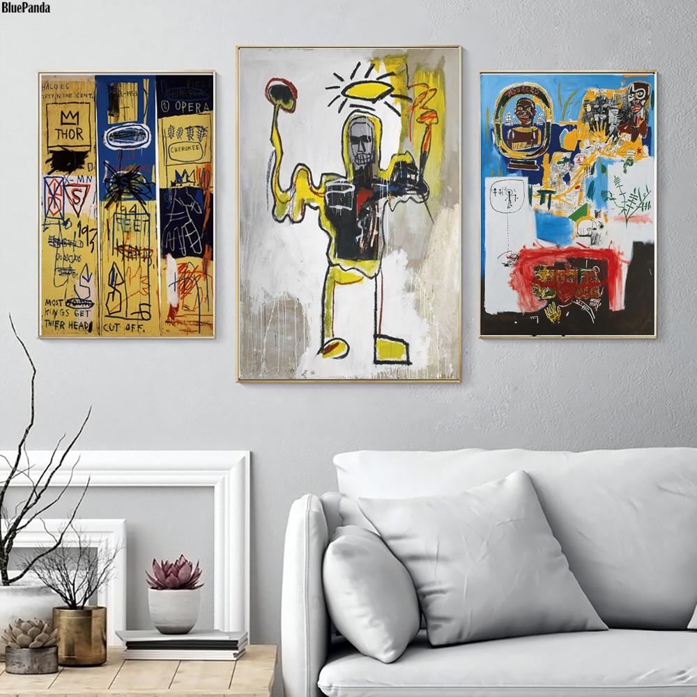 Картины постер в ставрополе