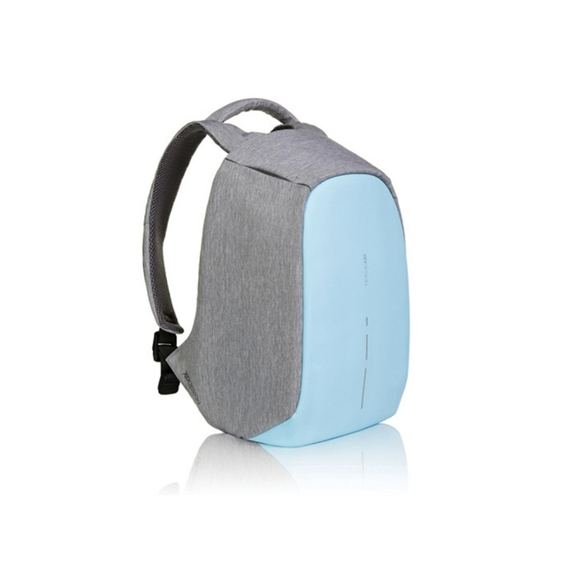 "XD Design Рюкзак для ноутбука до 14"" XD Design Bobby Compact"