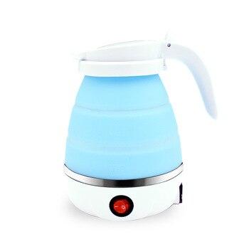 Silicone Water Boiler Kitchenware