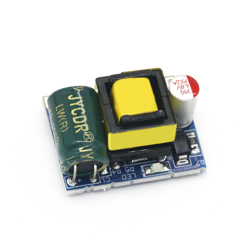 Hot Sale Mini AC-DC 110V 120V 220V 230V To 5V 12V Converter Board Module Power Supply Isolated Switch Power Module-4
