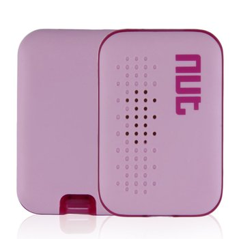 Original Mutter mini Smart key Finder wireless Bluetooth Tag Tracker Tracking Verloren Erinnerung Alarm GPS Locator für Kind schlüssel brieftasche