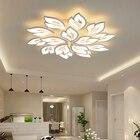 IRALAN New LEDs Chan...