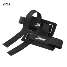 Weightlifting-Belt Power-Training Resisting Bodybuilding Gym Fitness Muscle-Sports Wear
