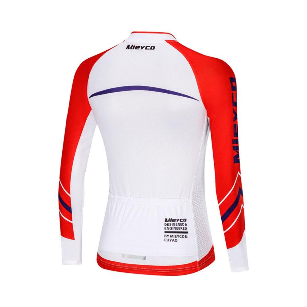 ropa-ciclismo-mujer-(4)