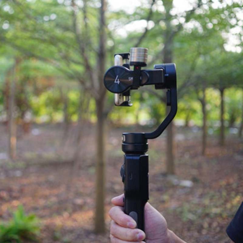 Balance Counter Weight For Zhiyun Smooth 4/Q/3 Vimble 2 DJI Osmo Mobile 2 Handheld Gimbals Stabilizer