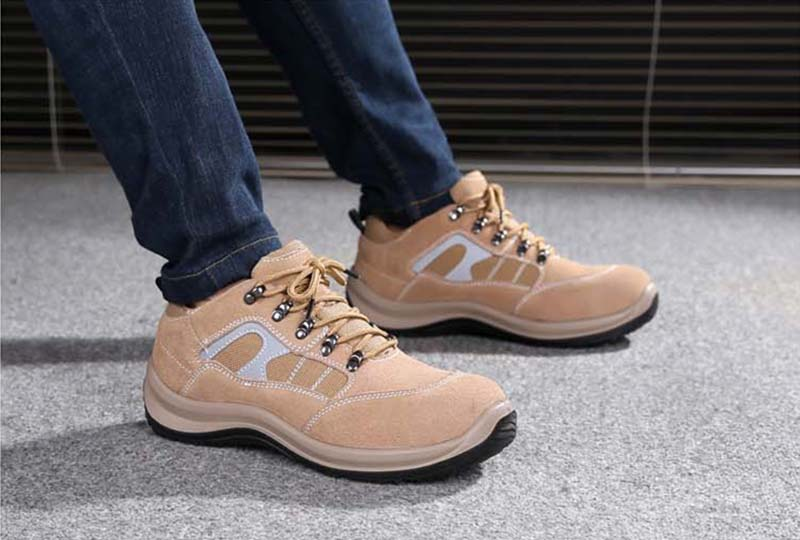 New-exhibition-Men-Steel-Toe-Safety-Work-Shoes-Breathable-Slip-On-Casual-Boots-Mens-Fashion-light-Footwear-Puncture-Proof-Shoes (16)